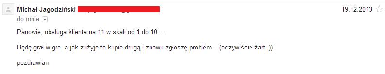 zwrot3